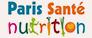 Paris Santé Nutrition