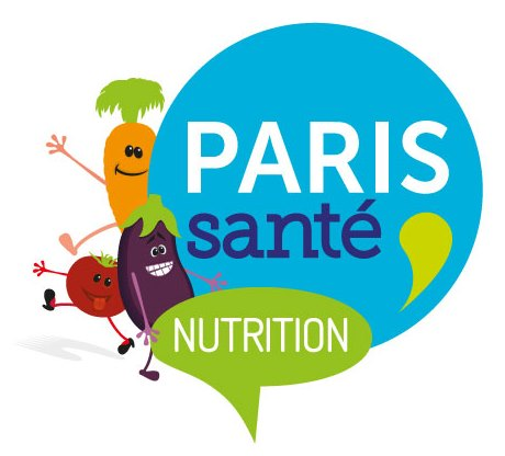 paris-sante-nutrition