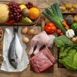viande-poisson-legume-cantine-paris-18