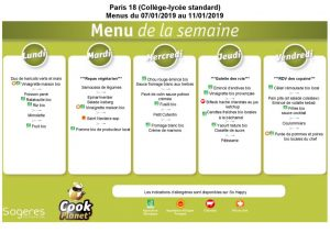 thumbnail of college-lycee-standard