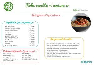 thumbnail of fr_bolognaise-vgtarienne