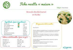 thumbnail of fr_brocolis-bio-bchamel-riz-bio