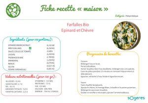 thumbnail of fr_farfalles-bio-aux-epinards-chvre