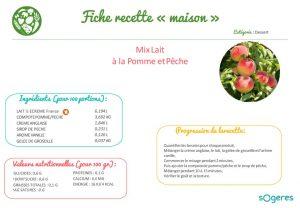 thumbnail of fr_mix-lait-pomme-pche