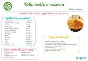 thumbnail of fr_pav-de-colin-sauce-vgtale-pomme-curry