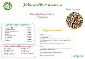 thumbnail of fr_ptes-bio-ratatouille-pois-casss
