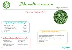 thumbnail of fr_pure-de-haricots-verts