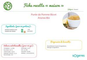 thumbnail of fr_pure-de-pomme-bio-ananas-bio
