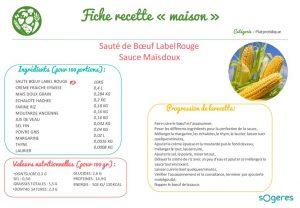 thumbnail of fr_saut-de-boeuf-label-rouge-sauce-mas-doux