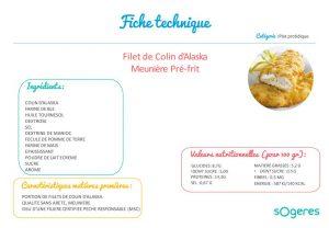 thumbnail of ft_filet-de-colin-dalaska-meunire-pr-frit