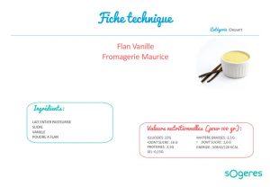 thumbnail of ft_flan-vanille-de-maurice-