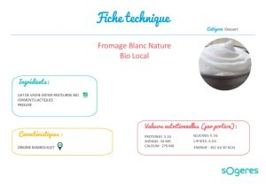 thumbnail of ft_fromage-blanc-bio-local