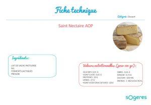 thumbnail of ft_saint-nectaire-aop