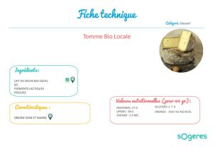 thumbnail of ft_tomme-bio-locale-