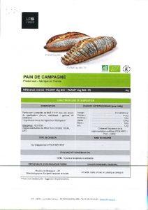 thumbnail of pain-de-campagne-lpb_