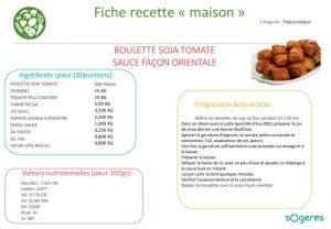 thumbnail of boulette-de-soja-tomate-sauce-facon-orientale