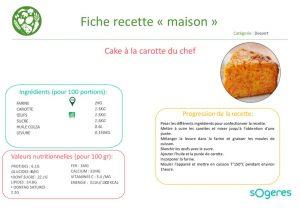 thumbnail of fiche-recette-cake-carotte
