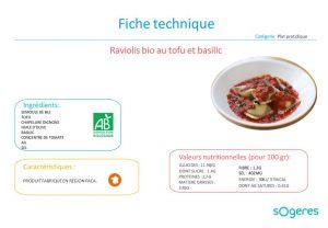 thumbnail of fp_raviolis-tofu-basilic