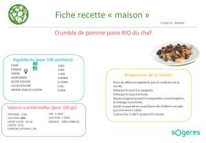 thumbnail of fr_crumble-cacao-pomme-poire