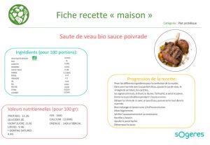 thumbnail of fr_veau-bio-sauce-poivrade