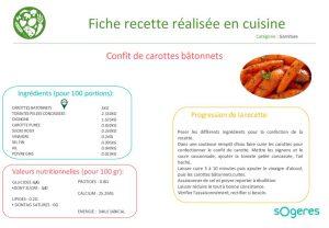 thumbnail of avril_fr-confit-carotte-batonnet