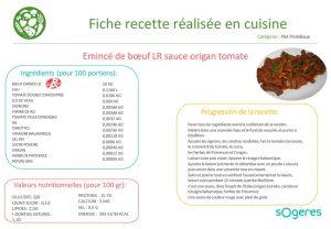 thumbnail of fr-_-emince-boeuf-lr-tomate-origan