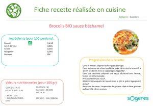 thumbnail of fr_brocolis-sauce-bechamel