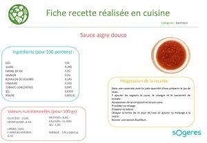 thumbnail of fr_sauce-aigre-douce