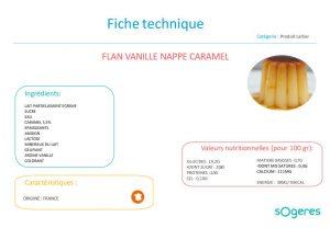 thumbnail of ft-_-mai-flan-vanille-nappe-caramel