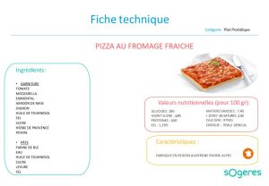 thumbnail of mai-_-ft-pizza-au-fromage-fraiche