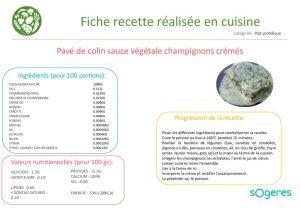 thumbnail of mai_pave-colin-vegetale