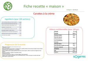 thumbnail of fr_carotte-a-la-creme