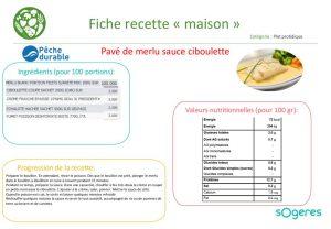 thumbnail of fr_pave-merlu-sauce-ciboulette