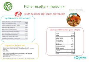 thumbnail of fr_saute-de-dinde-lbr-sce-poivrade