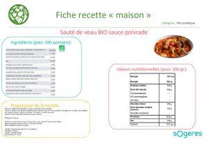 thumbnail of fr_saute-de-veau-bio-poivrade