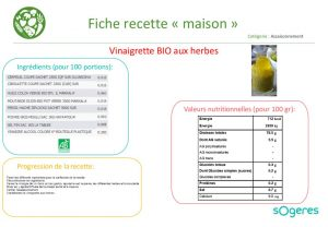 thumbnail of fr_vinaigrette-bio-herbes