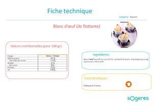 thumbnail of ft_blanc-oeuf-ile-flotante