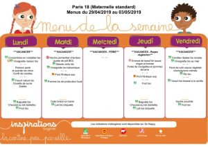 thumbnail of maternelle-normaux