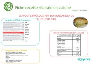 thumbnail of fr_clafoutis-brocoli-pdt-mozza-1