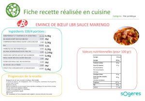 thumbnail of fr_emince-boeuf-lbr-sauce-marengo