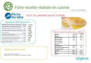 thumbnail of fr_filet-de-limande-sauce-citron-copie