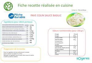 thumbnail of fr_pave-de-colin-sce-basilic