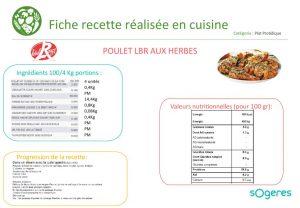 thumbnail of fr_poulet-lbr-aux-herbes-copie