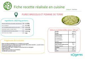 thumbnail of fr_puree-brocoli-pdt-copie