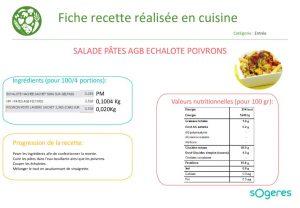 thumbnail of fr_salade-pates-bio-echalote-poivron