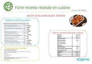thumbnail of fr_saute-veau-agb-sauce-tomate-1