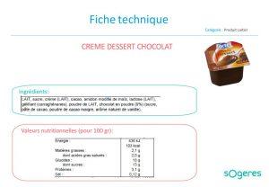 thumbnail of ft_creme-dessert-choco
