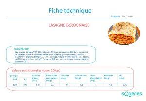 thumbnail of ft_lasagne-bolognaise