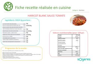 thumbnail of fr_h.blanc-coco-sauce-tomate