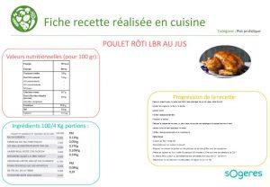 thumbnail of fr_poulet-lbr-au-jus